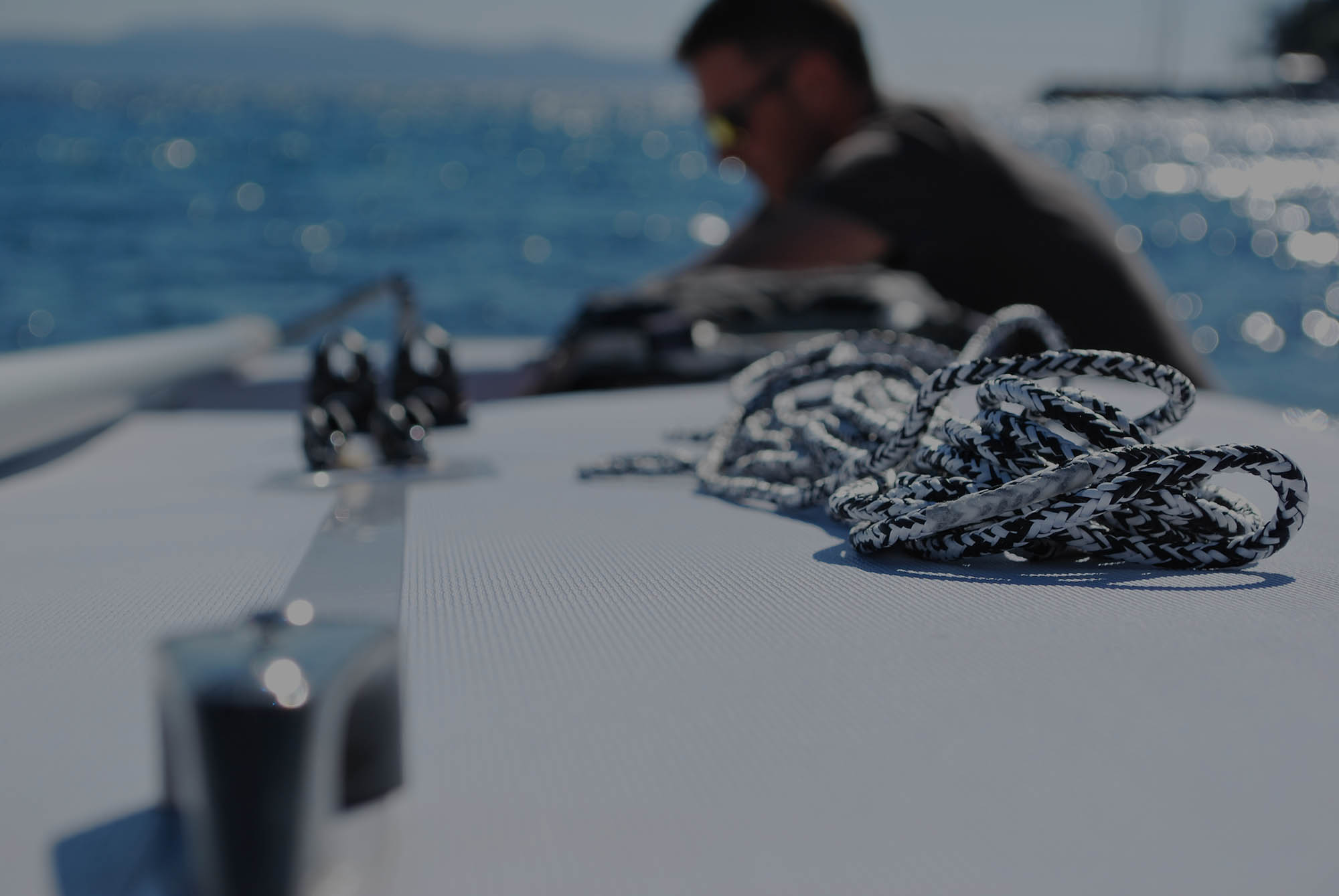 msailing-coaching-and-charter